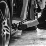 How can you get proper repairing service for your car at a lower price?