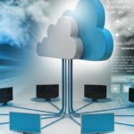 Is Using the Cloud Really the Best Solution for Your Business?