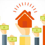 Is Crowdfunding Real Estate The Way of the Future?