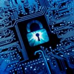 How the Advancement in Technology has Impacted the CyberSecurity Industry