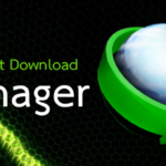 Features You've Been Ignoring With Your Internet Download Manager