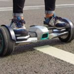 Is it safe to buy a hoverboard in 2018?
