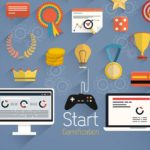 How Gamification Technology Is Being Used to Motivate Us