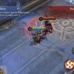 Toxicity, and How to Avoid It While Playing Your Favorite MOBA