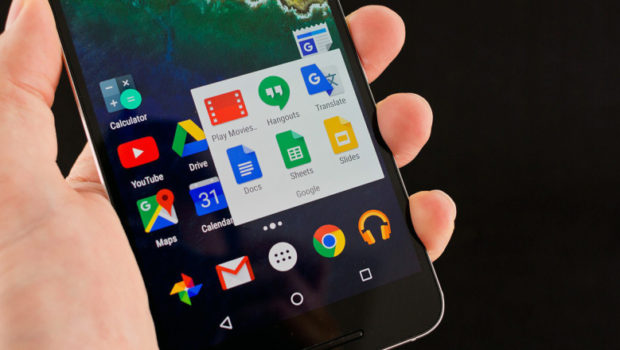 google-android-sign-nexus-6p.jpg