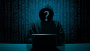 Hacker, Silhouette, Hack, Anonymous