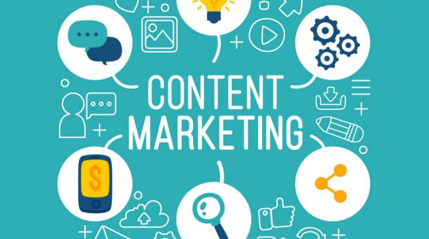 https://landerapp.com/blog/wp-content/uploads/2018/02/data-driven-content-marketing-750x346.png