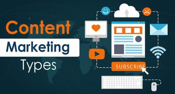 https://www.digitalvidya.com/wp-content/uploads/2017/04/Content-Marketing-Banner-1170x630.jpg