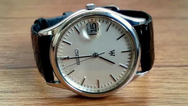Image result for 2. Secondhand skipping seconds