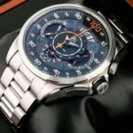 Image result for chronograph watch