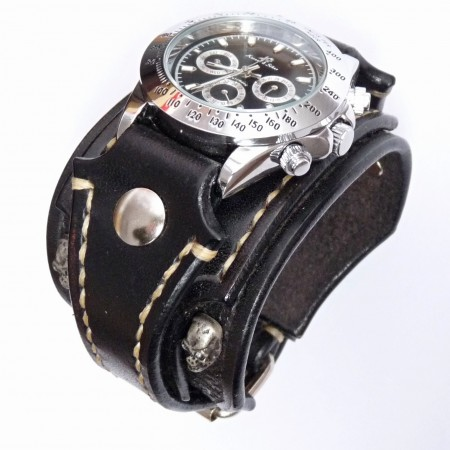 Image result for jewelry watches men