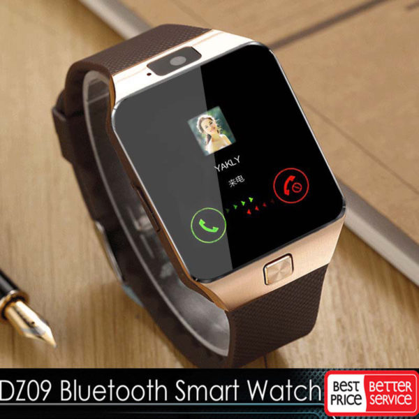 Image result for smart watch