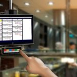 5 New Technical Advancements That Are Revolutionising The Restaurant Industry