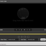 Joyoshare Media Cutter for Windows To Cut, Edit & Merge Videos Easily