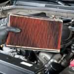 5 automotive repairs you can perform at home