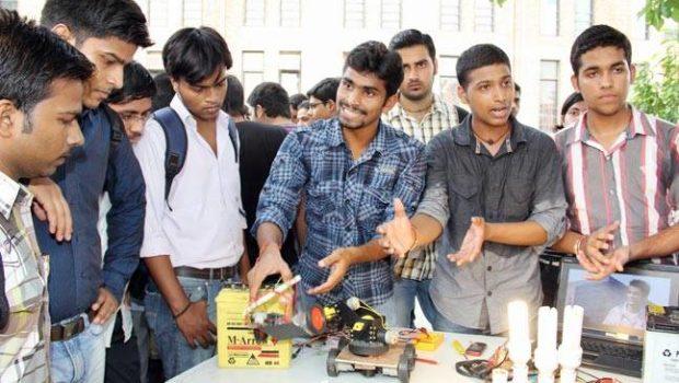 Resultado de imagem para Engineering students