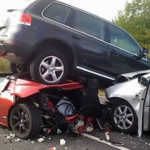 5 Tips to Reduce Road Accidents