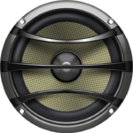 Car Speaker Specs Demystified: What to Look for Before Your Next Purchase