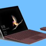 The Surface Go: A Waste of $400.