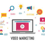 Why Videos Are Critical For Your Website and Marketing Strategy