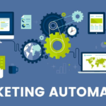How Marketing Automation Can Help Convert High Volume Website Traffic Into Leads