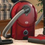 Types of Vacuum Cleaners You Can Buy