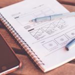 Tips to enhance UX on your websites by Saad Raja