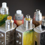 Ways to improve vaping juice flavours