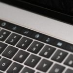 What's New from The New Macbook Pro Keyboard