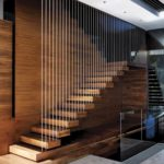 Top 4 Modern Stair Lighting Ideas