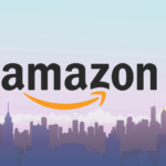 3 E-commerce Trends to Learn from Amazon in 2018