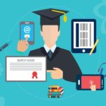 4 Benefits to Taking Online Education