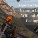 How To Make a Game In Unity Without Any Coding