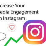 Learn How to get Instant Likes And Views On Instagram