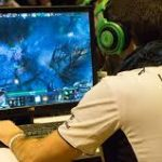 Managing Your Time And Efforts While Playing Online Games