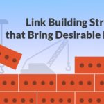 What are the Top Five Most Advanced Link Building Strategies for 2018?