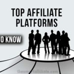 Best Amazon Affiliate Network Marketing Platforms for Business Review Sites