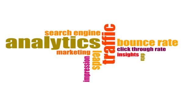 analytics-1757867_1280