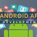 Why Android development is a promising career option for you?