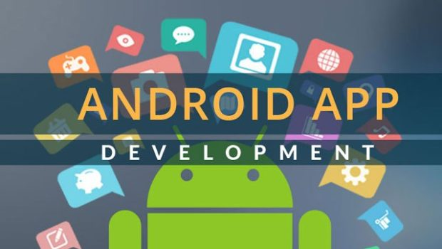 The Future Of Android Development As A Career Option
