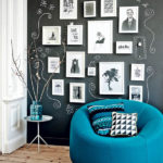 Craft Ideas That Can Brighten Your Home