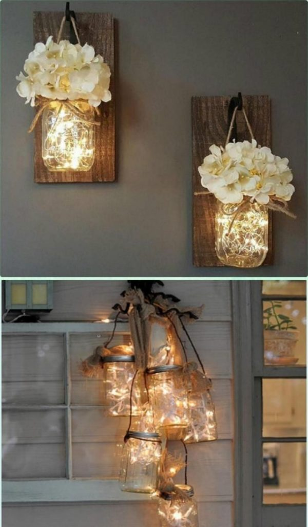 C:\Users\222\Desktop\mason-jar-chandeliers-new-set-of-2-hanging-mason-jar-sconce-wood-wall-decor-rustic-of-mason-jar-chandeliers.jpg