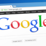 How Google is turning SEO into Pay to Play Era