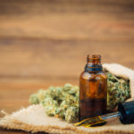 What Is CBD Oil? A Guide About Cannabidiol Oil
