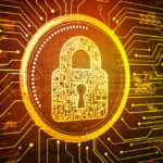 The reason behind Bitcoin success and cryptocurrencies security – Blockchain technology