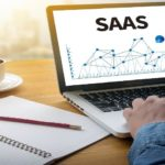 SaaS will change the way your business and marketing landscape looks right now