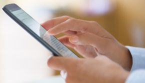E:\Sachin\Simple Texting\1000 Words\sms-marketing-vs-email-marketing.jpg