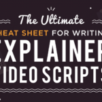The Ultimate Guide to Creating an Engaging Video for Your Business [Infographic]