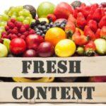 Mastering Corporate Website Designing