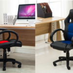 How to Choose the Best Gaming Chair